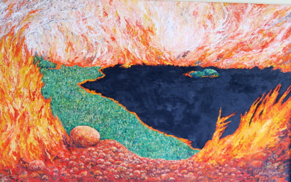 /fig/Landscape - Wooroloo 2 -  76x122cm- 30x48in - oil on canvas  £6,500.jpg